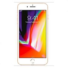84088fa8bb81b7 IPhone 8 Plus - 5.5 Pouces - 4G LTE - 64Go Rom - 3Go Ram -