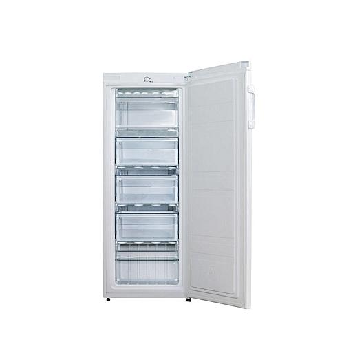 Nasco cong lateur nas 208fs 5 tiroirs 157 litres blanc gris garantie 12 mois prix pas - Congelateur tiroirs pas cher ...