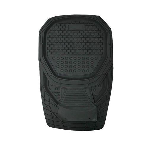 Accessoire utile tapis moquette pour int rieur voiture for Moquette interieur voiture