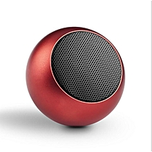 bm3d german steel cannon bluetooth audio,rose gold