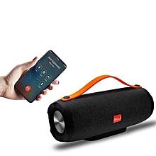 Bluetooth Speaker - Achat haut parleurs bluetooth prix pas
