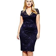 25d2df4526cc0 Robes 2019 - Modèles de robe soirée chic & sexy prix en ligne | Jumia