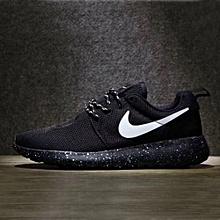 the best attitude 1cd20 40fdb Sneaker Chaussures Hommes Roshe Run