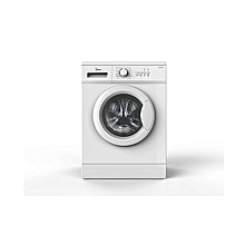 machine a laver midéa 6 kg – m_mfe60-s804 - blanc