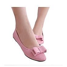 Mode Femme - Achat vêtements, chaussures, sacs pas cher   Jumia CI f502f60ef129