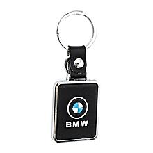 best sneakers 24e6d 826b4 Porte Clé - Logo BMW - Noir