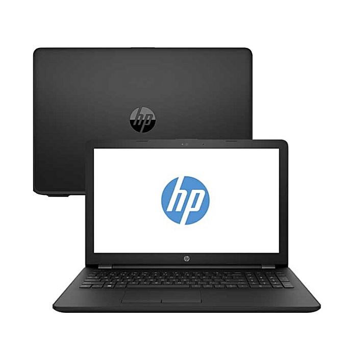 HP017EL1DQV9ANAFAMZ-7259195