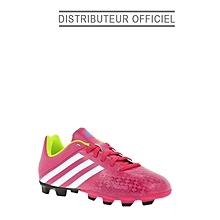 Achat ons Adidas Ci Pas Vente Cher Gar Chaussures Jumia ZUnxHtH