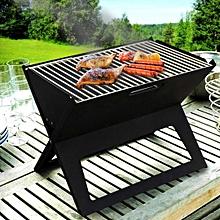 Outils De Barbecue Achat En Ligne Pas Cher Jumia Ci