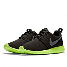 Du L'univers ci Nike Homme Sport Sur amp; Jumia Femme Tout w7wqE5z