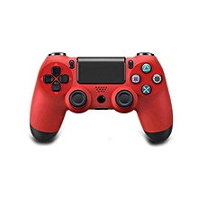 bluetooth joystick for ps4 controller wireless for playstation 4 console for playstation dualshock 4 gamepad for ps 4 console fcshop