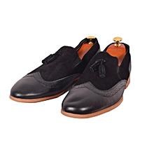 chaussure femme puma sans cuir