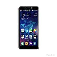 """itel p13 - 5""""5 pouces - 4000mah - 2sim - android 8.1 - 3g+ - noire"""
