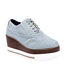 Chaussures Homme Lavie - Achat   Vente pas cher   Jumia CI f035e27e12c