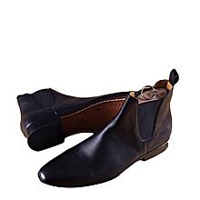 Chaussure homme - Achat   Vente mocassin, soulier homme   Jumia CI 35856b6ebe2e