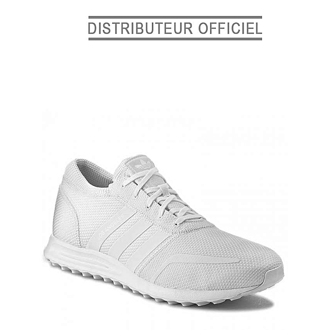 online retailer 8a8bc f5e90 Los Angeles - Chaussure Loisirs Homme Text
