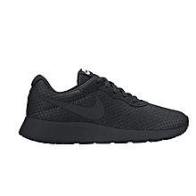 Nike 2018 - Achetez chaussures Nike et T-shirts pas cher  f09d9f43d81