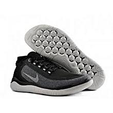 538ab378409be Nike 2018 - Achetez chaussures Nike et T-shirts pas cher