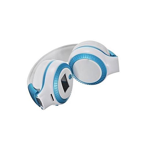 Zealot Casque Audio Bluetooth B19 Multifonctions Numériques Avec