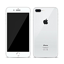 d819bd47e6849d iPhone 8 - Prix Apple iPhone 8 Plus pas cher   Jumia CI