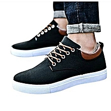 89153f843e1 Chaussure homme - Achat sandales homme