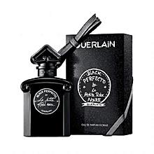 a47d9f078f9 Black Perfecto By La Petite Robe Noire - Eau De Parfum Pour Femme - 100 Ml