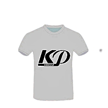 1c07b999ca96 Chemises Hommes - Achat   Vente pas cher