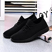 nis chaussures de sport pour femmes occasionnels