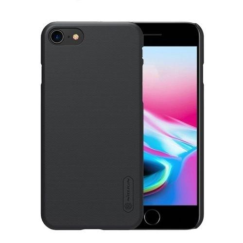 coque iphone 8 plus initiale