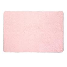 moquette pour salon , chambre - rose
