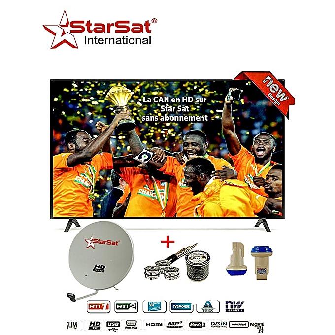 ST735ELGDL8BNAFAMZ-9517513