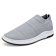 7dd21ff3d14f37 Chaussure homme - Achat sandales homme