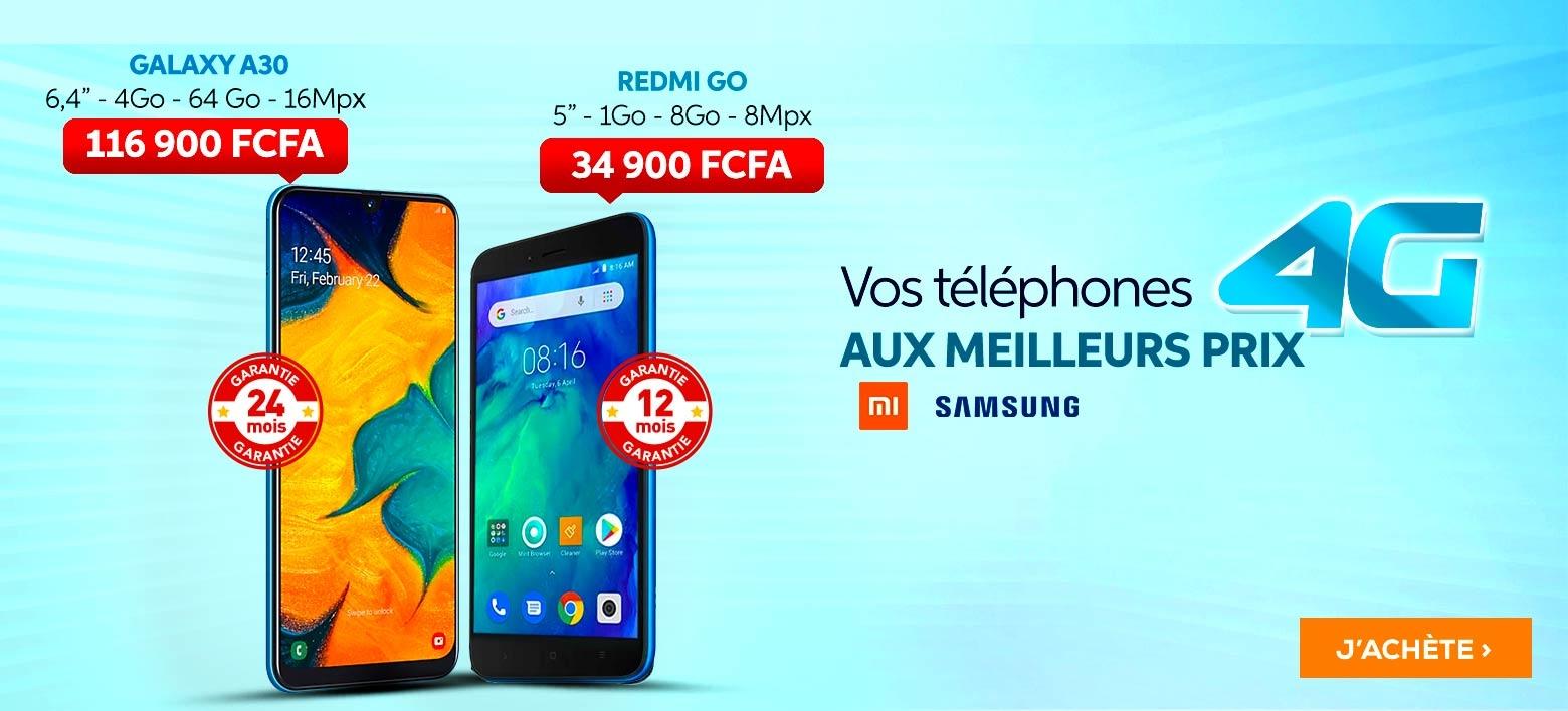 66db086b66a Jumia CI