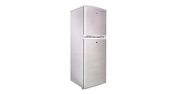005c259eb75e8 Réfrigerateurs
