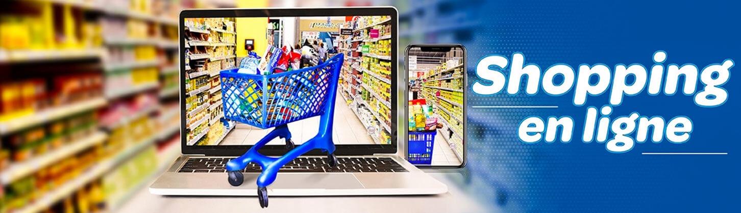 Carrefour Ci Boutique Officielle Supermarché Carrefour