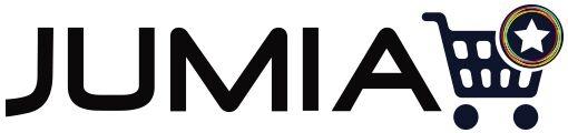 Jumia Côte d'Ivoire, Shopping en ligne de produits high-tech, mode, téléphones portables et bien d'autres
