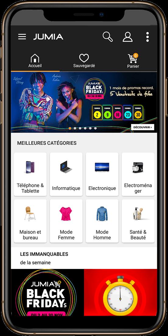 jumia_app