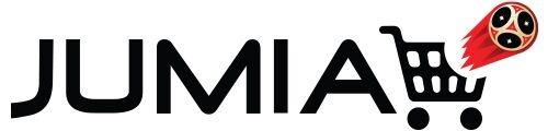Jumia - shopping en ligne au Cameroun pour l'électronique, les téléphones, la mode et plus encore