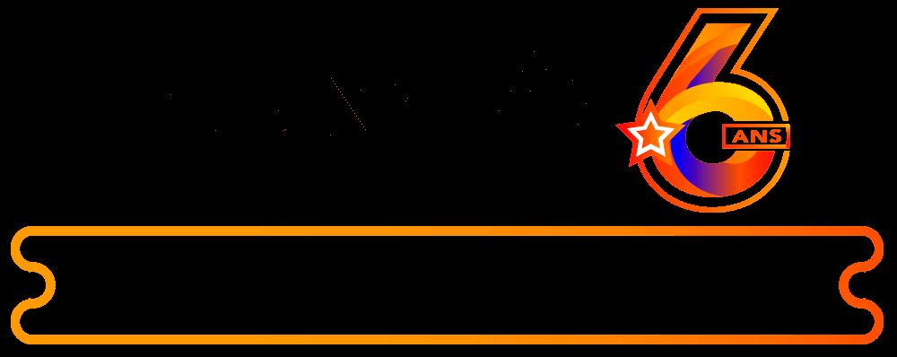 JA-6_logo