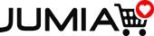 Jumia – Shoppping en ligne sur Jumia Côte d'Ivoire : high-tech, mode, téléphones portables et bien d'autres