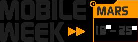 mobile week,promotion telephone,jumia 2018