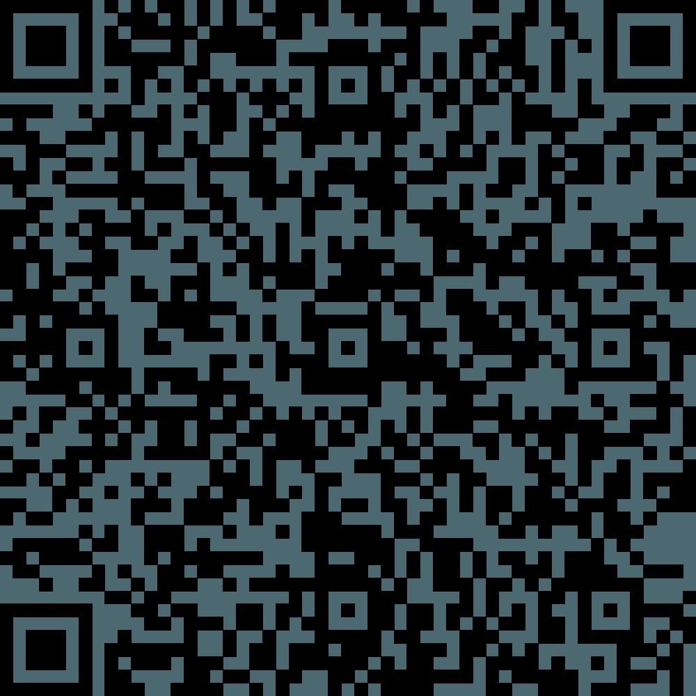 QR code Jumia App mobile