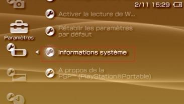 connaitre-firmware-PSP-2-