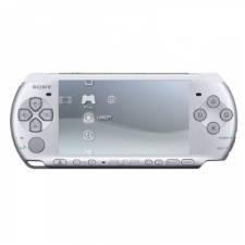 PSP-3000MS_1