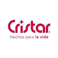 Image result for cristar image