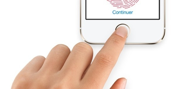 iPhone-5s-Touch-ID.jpg