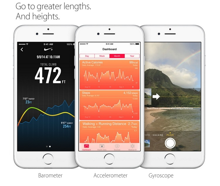 screencapture_www_apple_com_iphone_6_tec
