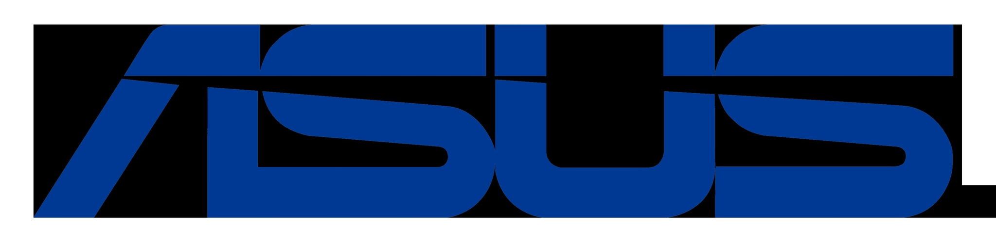 Image result for asus pc logo