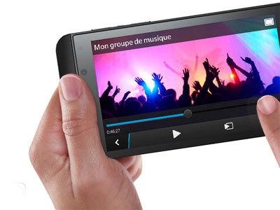 """Résultat de recherche d'images pour """"z10 un pro du multimedia"""""""