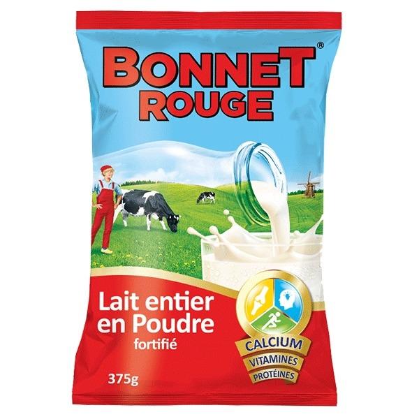 Image result for bonnet rouge, sachet